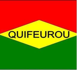 Groupe Quifeurou